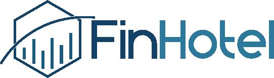 FinHotel