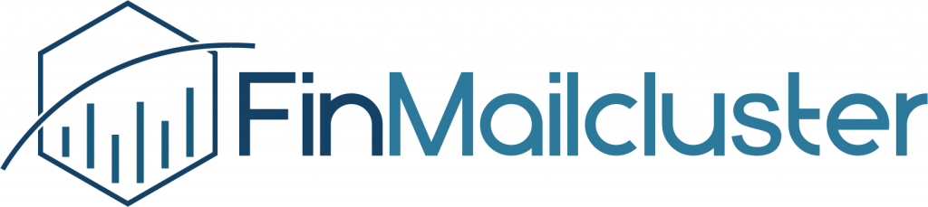 FinMailCluster